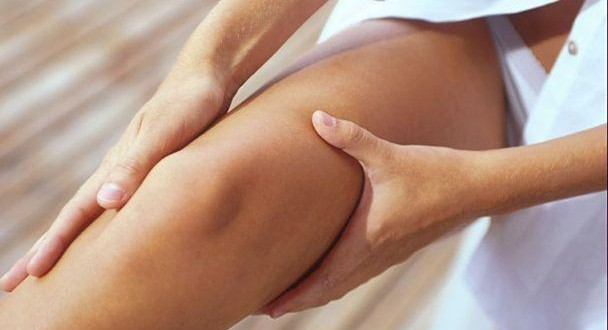 Cellulite Rimedi naturali contro la cellulite