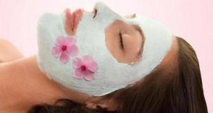 MascherMaschera anti age fai da te - Maschera antirughe fatta in casa naturalea anti age per il viso fai da te