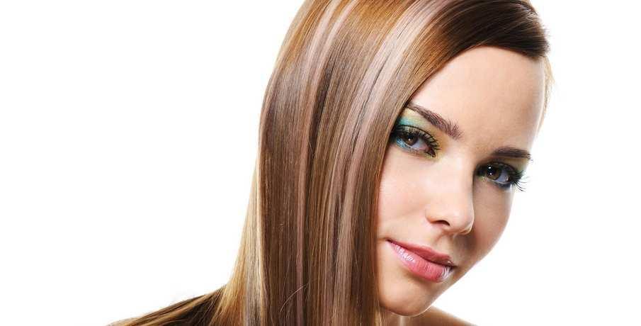 Maschere per crescita di capelli in senape