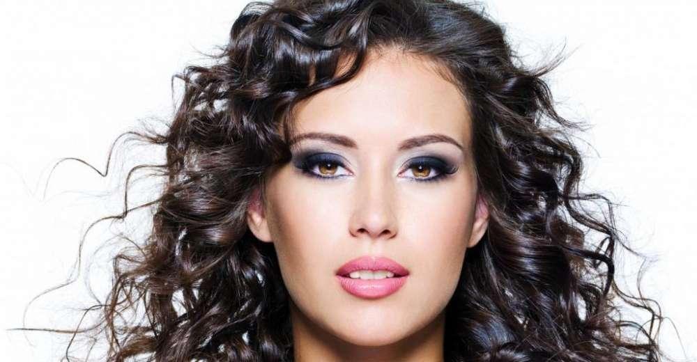 Ricostruzione di capelli di collagenic del prezzo