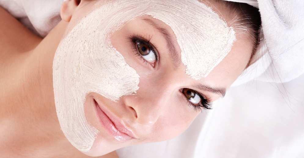Risultati immagini per maschera viso