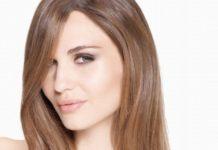 Maschere per capelli grassi fai da te - Come fare una maschera per capelli grassi fatta in casa con ingredienti naturali