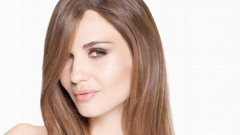 Colorante naturale per capelli fai da te