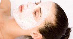 Maschere viso nutrienti ed idratanti fai da te - Maschera viso idratante e nutriente fatta in casa