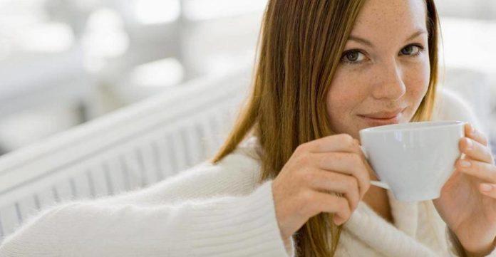 cistite rimedi naturali - cura della cistite in modo naturale