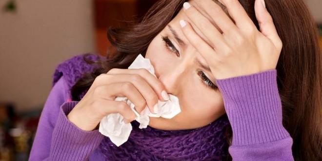 influenza rimedi naturali