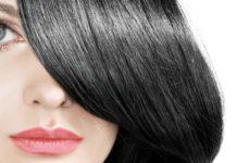 Come rinforzare i capelli in modo naturale
