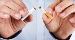 Come smettere di fumare: metodi, consigli e benefici. Smettere di fumare è facile se sai come farlo. Scopri i benefici e i metodi più utilizzati per smettere di fumare velocemente e in modo definitivo, senza soffrirne la mancanza delle sigarette.