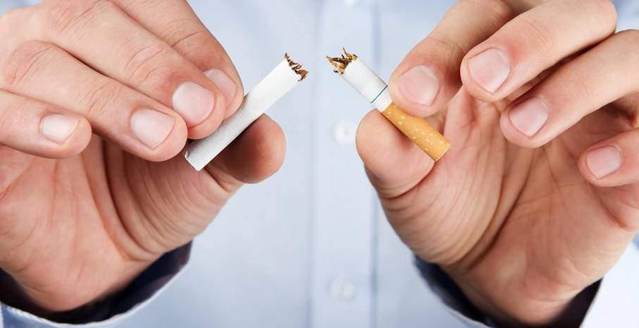 Come smettere di fumare: 5 trucchi efficaci | dipendenza-da-nicotina.segnostampa.com