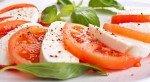 Alimentazione corretta e sana: benefici per la salute e consigli