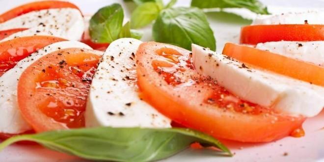 Alimentazione sana e corretta - benefici per la salute cibi consigliati e cibi da evitare