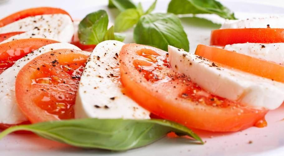 Alimentazione Sana E Corretta Benefici Per La Salute Cibi Consigliati E Consigli