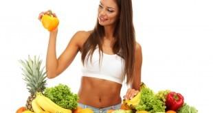 Dieta Vegana - benefici alimenti consentiti e controindicazioni