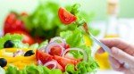 Dieta dimagrante veloce: ecco come perdere peso in modo sano