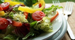 Dieta vegetariana benefici consigli controindicazioni e gli alimenti consentiti