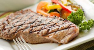 Fabbisogno proteico giornaliero - importanza proteine