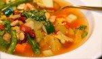 La dieta del minestrone: cos'è, pro e contro, opinioni e controindicazioni