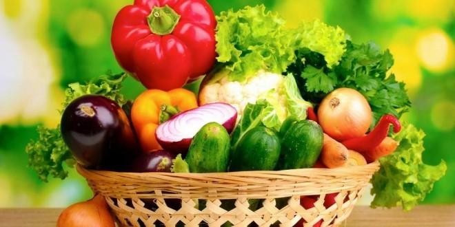 Alimenti ricchi di ferro: quali sono, il fabbisogno giornaliero e dieta