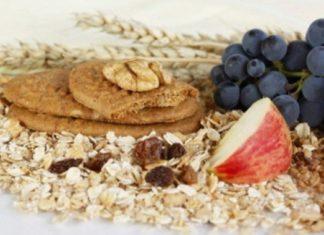 Alimenti ricchi di fibre ecco quali sono e l'importanza per il corpo umano