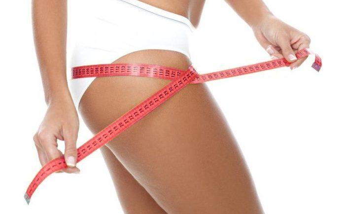Come dimagrire i fianchi dieta esercizi e consigli