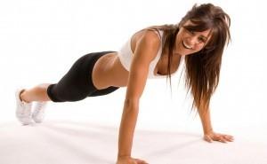 Come dimagrire le braccia dieta esercizi e consigli