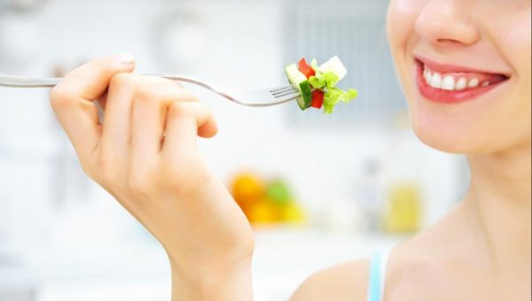 cosa mangiare x dimagrire velocemente