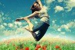 Come essere felici: abitudini e consigli per vivere più felici