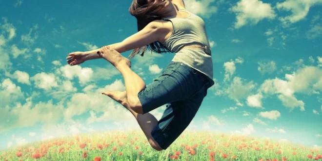 Come Essere Felici Consigli E Cosa Fare Per Vivere Felici