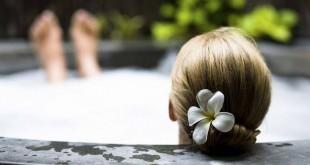 Come rilassarsi - consigli e trucchi per ridurre ansia, fatica, stress e nervosismo.