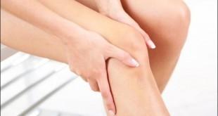 Dolori articolari cause sintomi e rimedi naturali