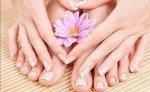 Micosi delle unghie: cause e rimedi naturali