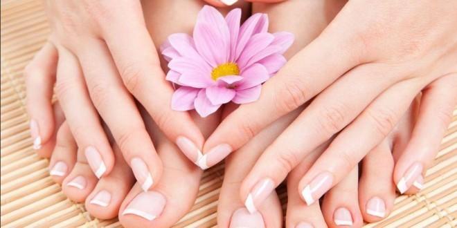 Micosi delle unghie onicomicosi cause e rimedi naturali