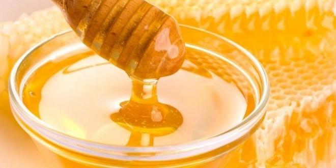 Miele proprietà e benefici per la salute