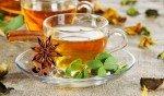 Tisane per digerire: infusi che favoriscono la digestione