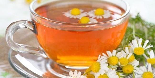 Tisane rilassanti ricette contro stress ansia e insonnia
