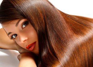 Cura dei capelli - come avere capelli sani forti e belli. Scopri i metodi più efficaci per prendersi cura dei capelli in modo naturale ed alcuni consigli per avere capelli belli e sani.