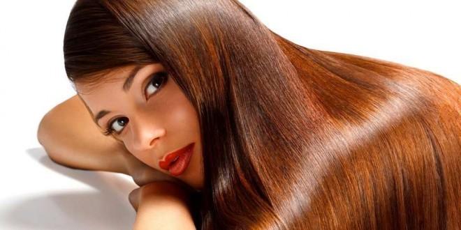 Cura dei capelli - come avere capelli sani forti e belli