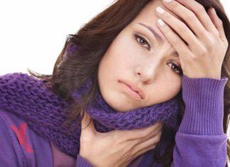 Mal di gola: cause e rimedi naturali. Scopri quali sono le cause del mal di gola forte, cosa fare, cosa mangiare, quale tisana è più efficace, come curare velocemente il mal di gola facendo gargarismi e i migliori rimedi naturali per il mal di gola.