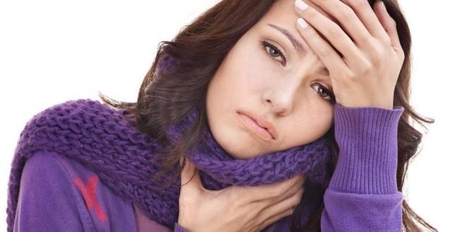 Mal di gola cause rimedi naturali cosa prendere e cosa fare for Rimedio per il mal di gola