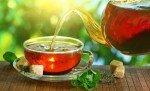 Tisane diuretiche e snellenti: benefici e ricette