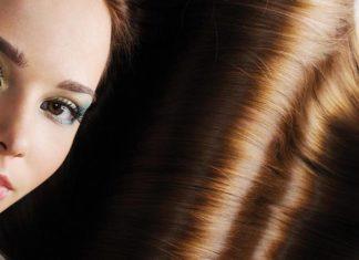 La caduta dei capelli: cause, rimedi naturali e alimentazione corretta. Scopri cosa fare per prevenire e contrastare la caduta dei capelli, cosa mangiare e quali sono gli alimenti più indicati contro la caduta dei capelli e i migliori rimedi naturali efficaci contro la caduta dei capelli.