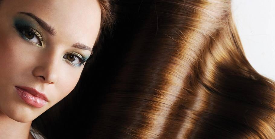 Caduta capelli donne rimedi efficaci