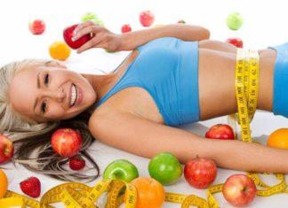 Dieta disintossicante - Dieta detox per depurare organismo