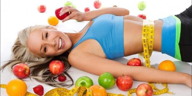 dieta detox quanto si dimagrisce infiammazione fegato cure naturali
