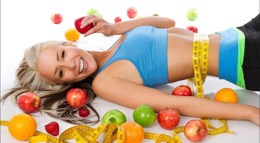 Weight loss surgery pills image 3