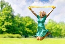 Come aumentare l'autostima e la fiducia in se stessi