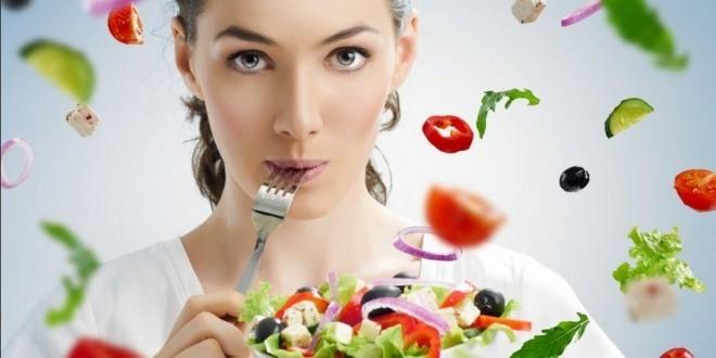 Dieta a zona: cos'è, benefici e controindicazioni