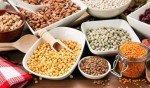 Proteine vegetali: proprietà, benefici e gli alimenti più ricchi