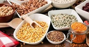 Proteine vegetali proprietà, benefici dove si trovano e gli alimenti più ricchi di proteine vegetali