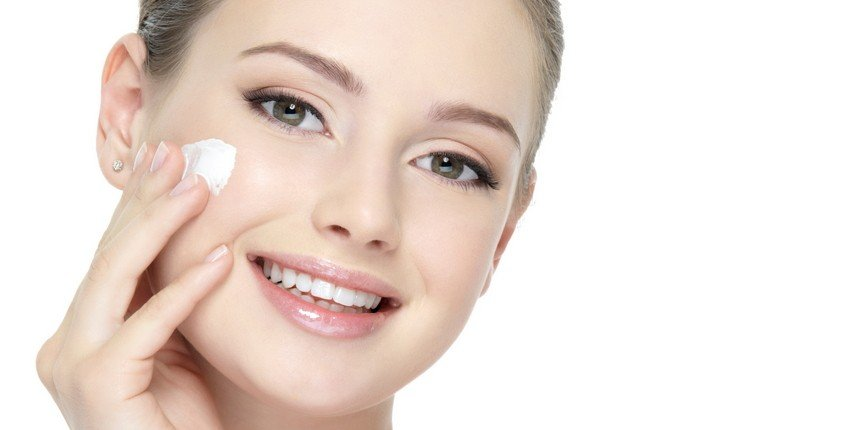 purificare il viso